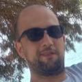 MOH, 34, Izmir, Turkey