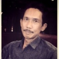 yons, 55, Jakarta, Indonesia