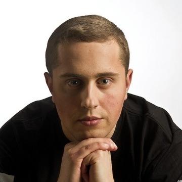 Alexey, 36, Kotelniki, Russian Federation