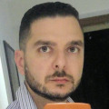 Nassim ghrayib (Read Profile), 34, Haifa, Israel