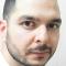 Nassim Ghrayib(Read Profile), 34, Haifa, Israel
