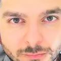 Nassim, 37, Haifa, Israel