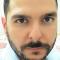 Nassim (Read Profile), 34, Haifa, Israel