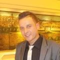 Низар, 29, Amman, Jordan