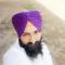 surjit singh, 38, New Delhi, India