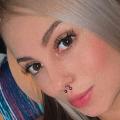 KarenCardona, 22, Armenia, Colombia