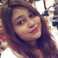 Lilitha, 31, Kuala Lumpur, Malaysia