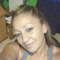 Soledad, 33, Mendoza, Argentina