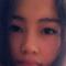 Ayoka, 19, Kokshetau, Kazakhstan