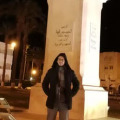 Hàmàda Hamada, 31, Agadir, Morocco