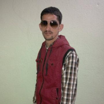 nitesh, 31, Dubai, United Arab Emirates
