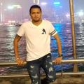 Rony, 25, Pattaya, Thailand