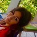 Elena, 30, Moscow, Russian Federation