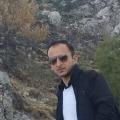Lakshay-Xplosed Mind, 30, Shimla, India