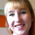 Veronicah, 34, Chatham, United States