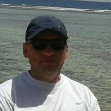 Сергей, 48, Orsha, Belarus