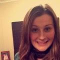 Deborah Curtis, 25, Hastings, New Zealand