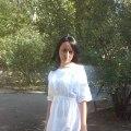 Елена, 30, Mykolaiv, Ukraine