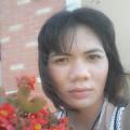 Phitchaya, 34, Bangkok, Thailand