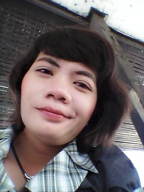 Phitchaya, 35, Bangkok, Thailand