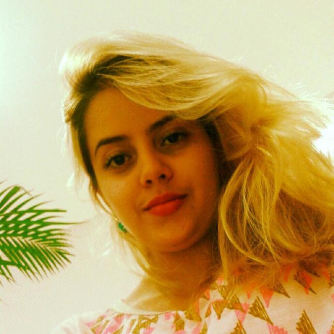 maria, 38, Tempe, United States