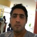 Ahmad, 35,