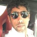 Ahmad, 38, Ad Dammam, Saudi Arabia
