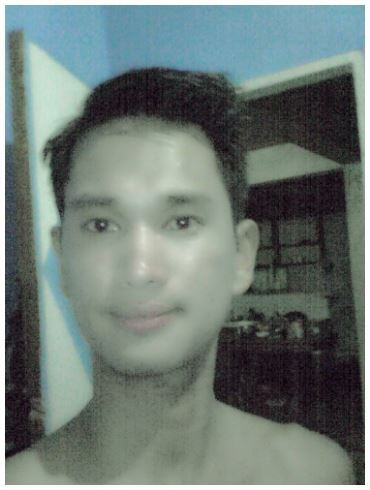 noah, 34, Rizal, Philippines