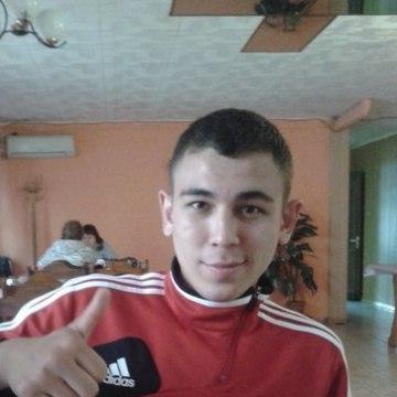 Олег, 28, Kostanay, Kazakhstan