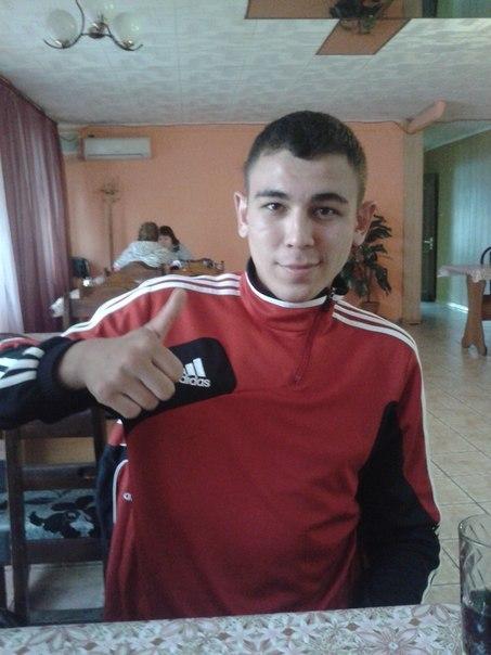 Олег, 25, Kostanay, Kazakhstan