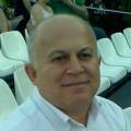 Umit, 52, Antalya, Turkey
