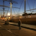 Line markus_wro, 41, Nordhorn, Germany