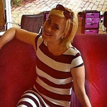 Ольга, 32,