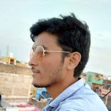 Chate sambhaji, 25, Goa Velha, India