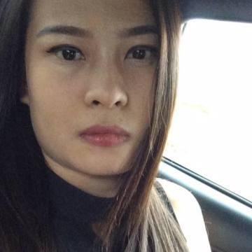 ฺBell, 29, Khon Kaen, Thailand