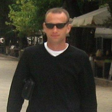 momcilo, 37, Belgrade, Serbia