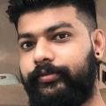 Swapnil  my no +919664383755, 27, Mumbai, India