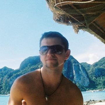 Олег Фёдоров, 39, Saint Petersburg, Russian Federation