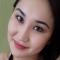 Aydan, 26, Astana, Kazakhstan