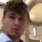 Pete, 33, Zagreb, Croatia