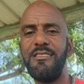 Orlando Hernandez, 55, Santiago De Los Caballeros, Dominican Republic