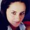 Yadira moreno, 34, Medellin, Colombia