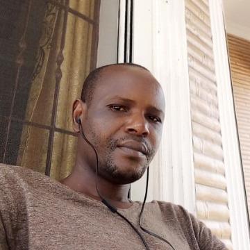 Tanzania On Foot, 37, Arusha, Tanzania