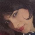 Ask me, 35, Bolu, Turkey