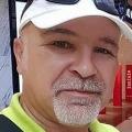 Roland Smith, 52, Accra, Ghana