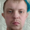 Сергей, 26, Krasnodar, Russian Federation