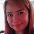 Kendrah, 27, Manila, Philippines