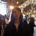 Aziz, 40, Moscow, Russian Federation