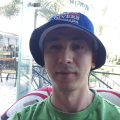 Aziz, 38, Moscow, Russian Federation