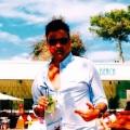 Aaron, 38, Abu Dhabi, United Arab Emirates